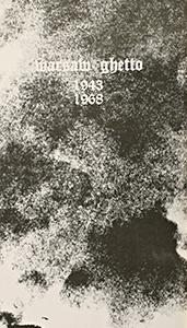 22-40-600x400
