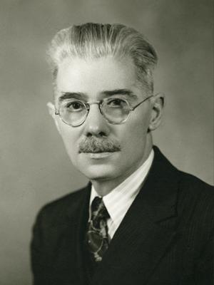 Mieczysław Kania