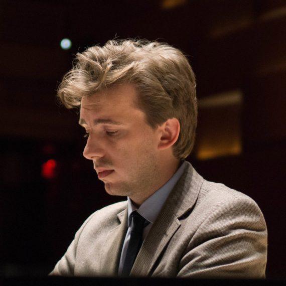 Igor Lipinski