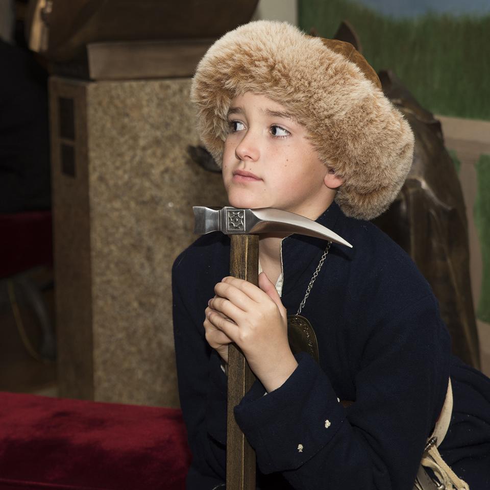 Nobile Verbum - historical presentation on Polish Lithuanian Commonwealth
