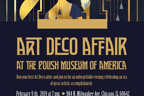 art-deco-invitation