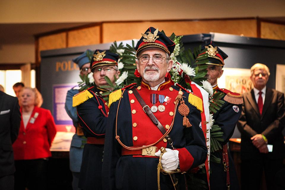 Pulaski Day 2019